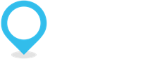 Road Codes